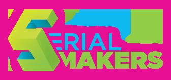 serial maker