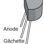 Figure-2-100