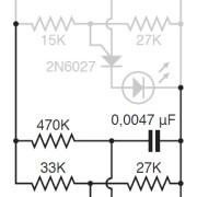 Figure-2-105
