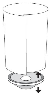 Figure-2-106