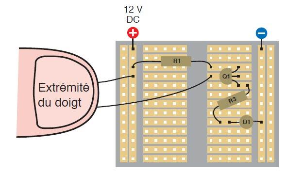 Figure-2-87