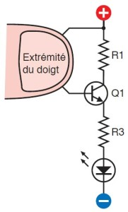 Figure-2-88
