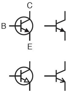 Figure-2-91