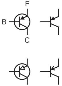 Figure-2-92
