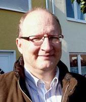 Erik Bartmann