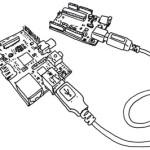 Raspberry Pi et Arduino
